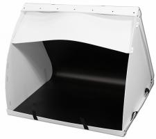 Фотобокс Simp-Q XL