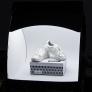 Делаем снимки обуви в фотобоксе со встроенным освещением