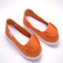 Фотосъемка обуви в портативной фотостудии Simp-Q S