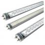 светодиодные лампы Nextage