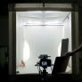Предметная фотосъемка бытовой техники в фотостудии Simp-Q Super