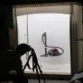 Предметная фотосъемка бытовой техники в фотостудии Simp-Q Giant