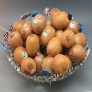 Фотосъемка блюд, фруктов в мобильных фотостудиях Simp-Q
