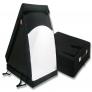 Фотобокс Simp-Q L со встроенным освещением для предметной съемки